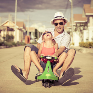 7 Ways to Use Your Life Insurance…Before You Check Out