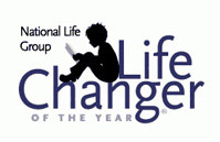 LifeChanger Logo