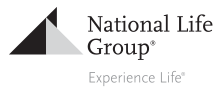 Image result for national life group logo